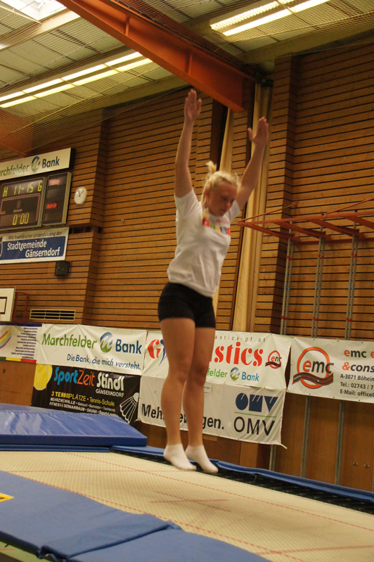 SV_Gymnastics_Gym-Wettkampf_2018-06-09_2746