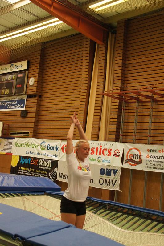 SV_Gymnastics_Gym-Wettkampf_2018-06-09_2747