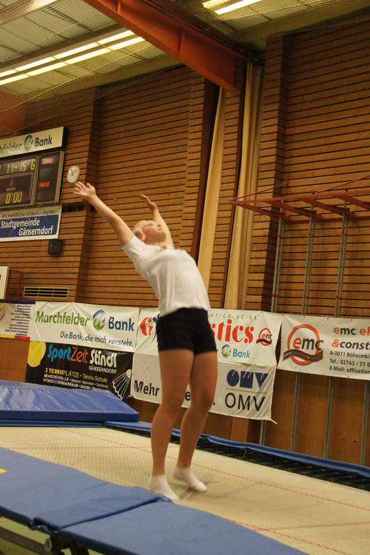 SV_Gymnastics_Gym-Wettkampf_2018-06-09_2748