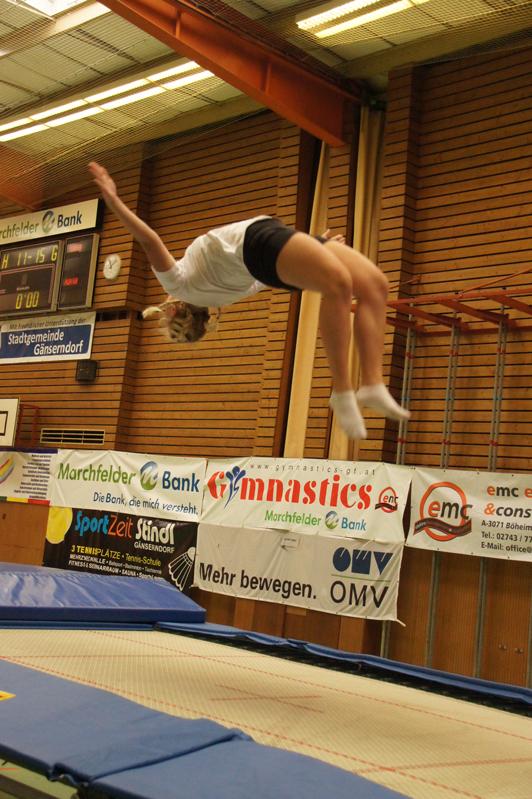 SV_Gymnastics_Gym-Wettkampf_2018-06-09_2749