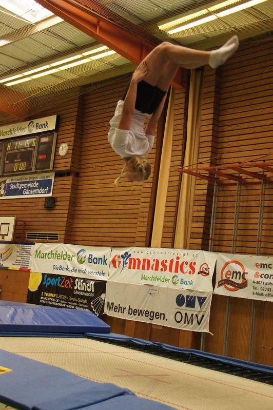 SV_Gymnastics_Gym-Wettkampf_2018-06-09_2750