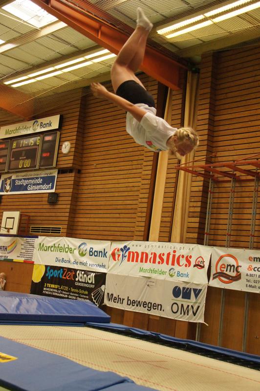 SV_Gymnastics_Gym-Wettkampf_2018-06-09_2751