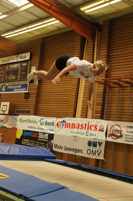 SV_Gymnastics_Gym-Wettkampf_2018-06-09_2752