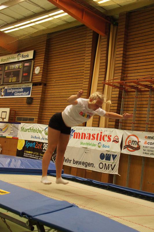 SV_Gymnastics_Gym-Wettkampf_2018-06-09_2753