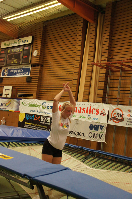 SV_Gymnastics_Gym-Wettkampf_2018-06-09_2754