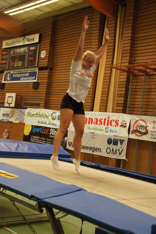 SV_Gymnastics_Gym-Wettkampf_2018-06-09_2755
