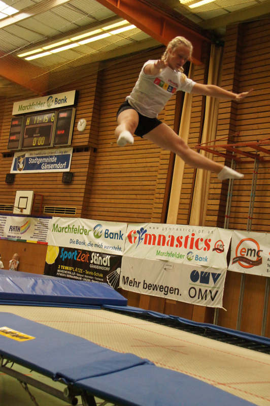 SV_Gymnastics_Gym-Wettkampf_2018-06-09_2756