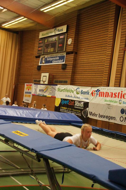 SV_Gymnastics_Gym-Wettkampf_2018-06-09_2757