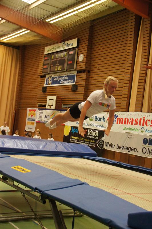 SV_Gymnastics_Gym-Wettkampf_2018-06-09_2758