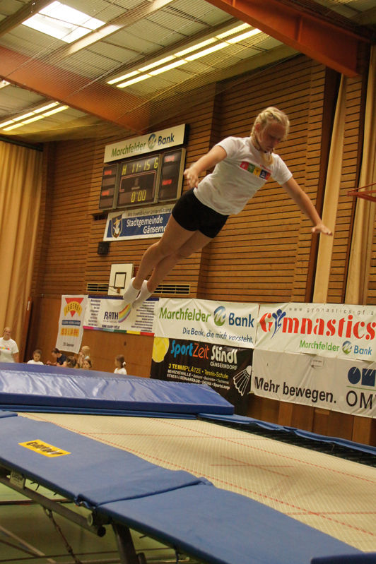 SV_Gymnastics_Gym-Wettkampf_2018-06-09_2759