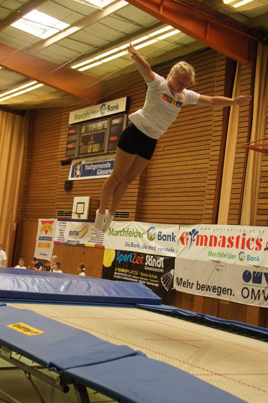SV_Gymnastics_Gym-Wettkampf_2018-06-09_2760