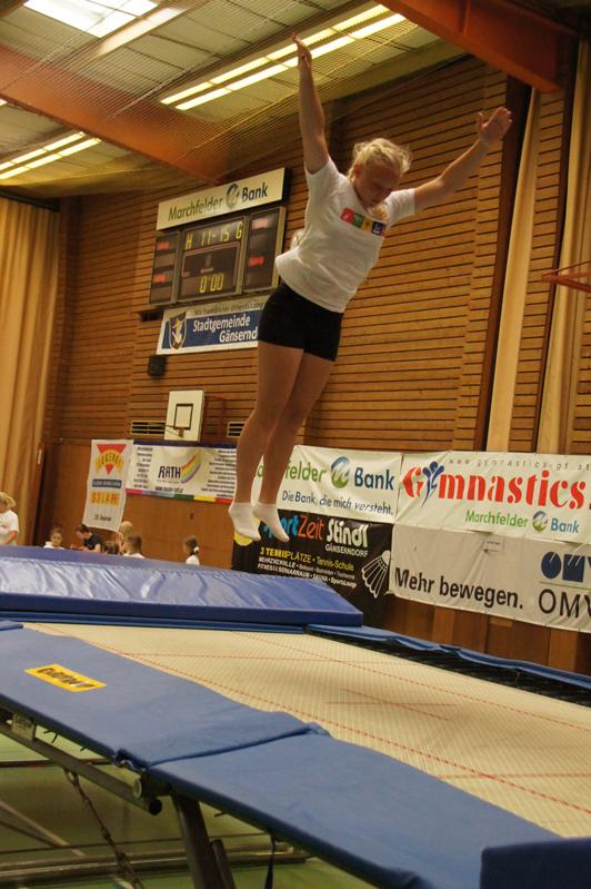 SV_Gymnastics_Gym-Wettkampf_2018-06-09_2761