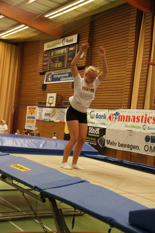 SV_Gymnastics_Gym-Wettkampf_2018-06-09_2762
