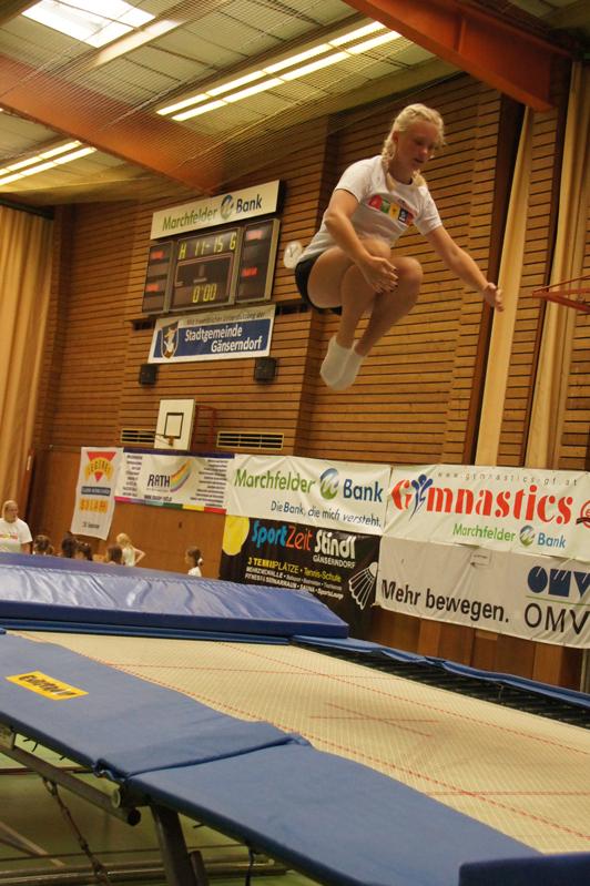 SV_Gymnastics_Gym-Wettkampf_2018-06-09_2763