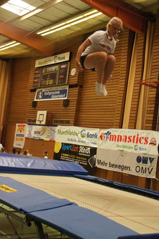 SV_Gymnastics_Gym-Wettkampf_2018-06-09_2764