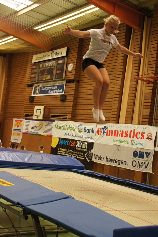 SV_Gymnastics_Gym-Wettkampf_2018-06-09_2765