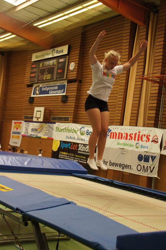 SV_Gymnastics_Gym-Wettkampf_2018-06-09_2766