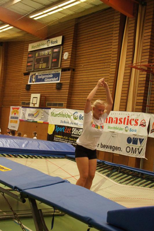 SV_Gymnastics_Gym-Wettkampf_2018-06-09_2767