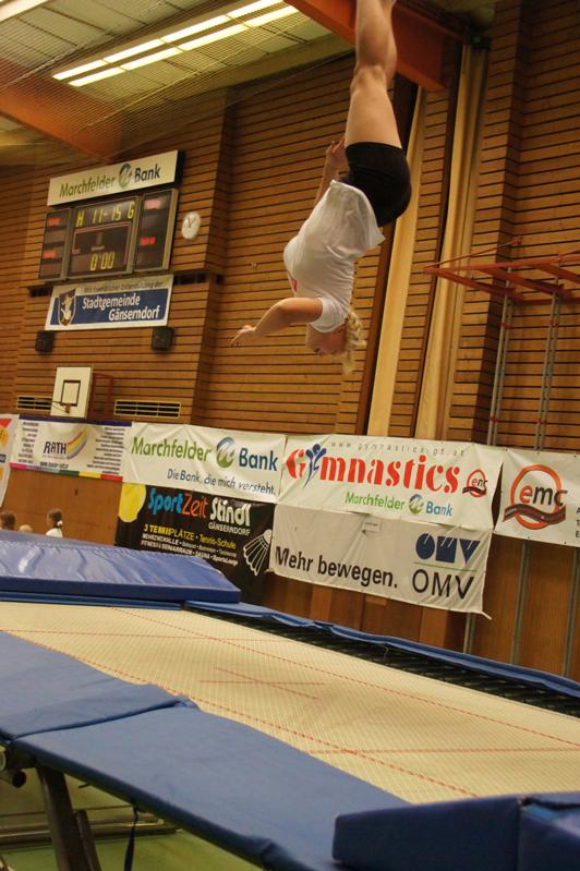 SV_Gymnastics_Gym-Wettkampf_2018-06-09_2768