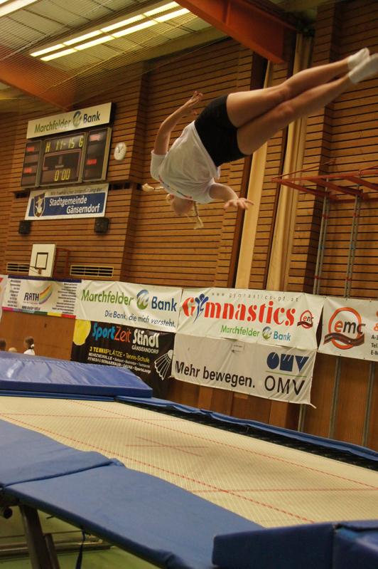 SV_Gymnastics_Gym-Wettkampf_2018-06-09_2769