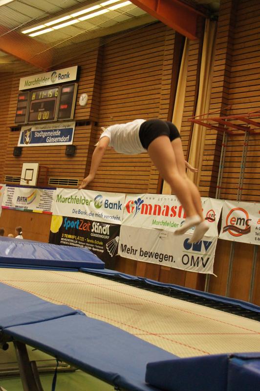 SV_Gymnastics_Gym-Wettkampf_2018-06-09_2770