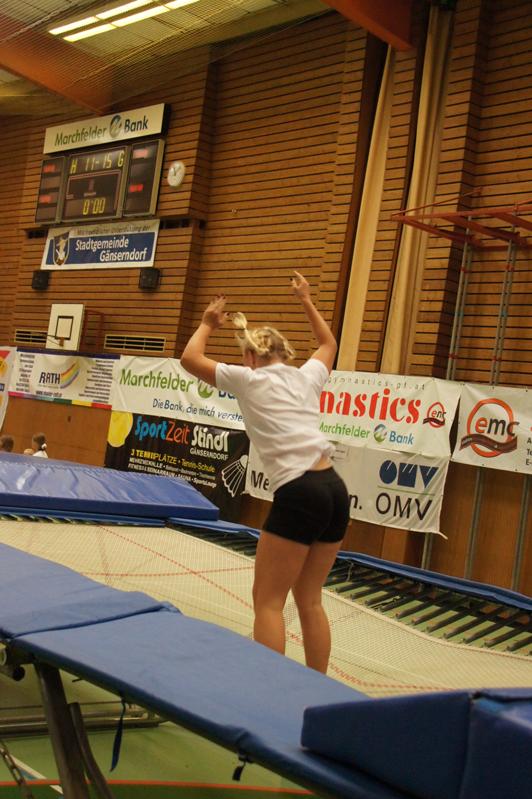 SV_Gymnastics_Gym-Wettkampf_2018-06-09_2771