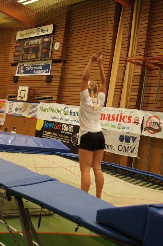 SV_Gymnastics_Gym-Wettkampf_2018-06-09_2772