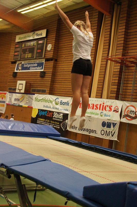 SV_Gymnastics_Gym-Wettkampf_2018-06-09_2773