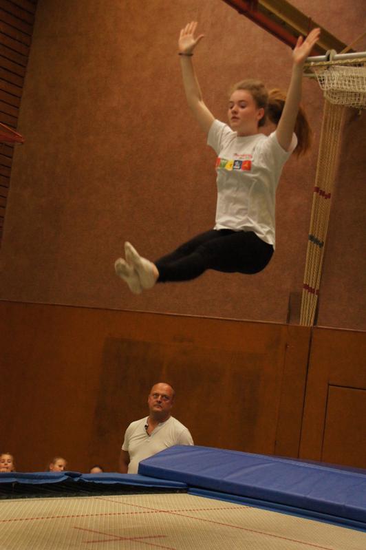 SV_Gymnastics_Gym-Wettkampf_2018-06-09_2774