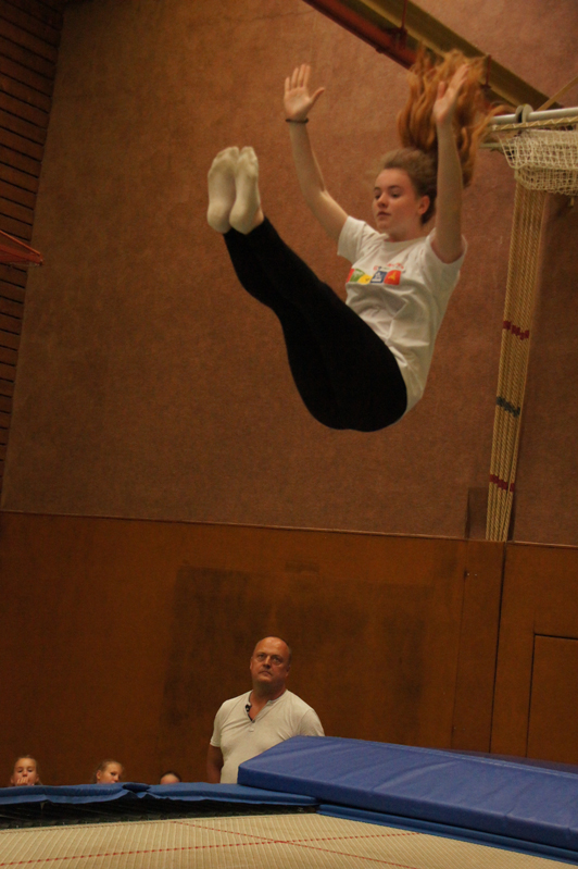 SV_Gymnastics_Gym-Wettkampf_2018-06-09_2775