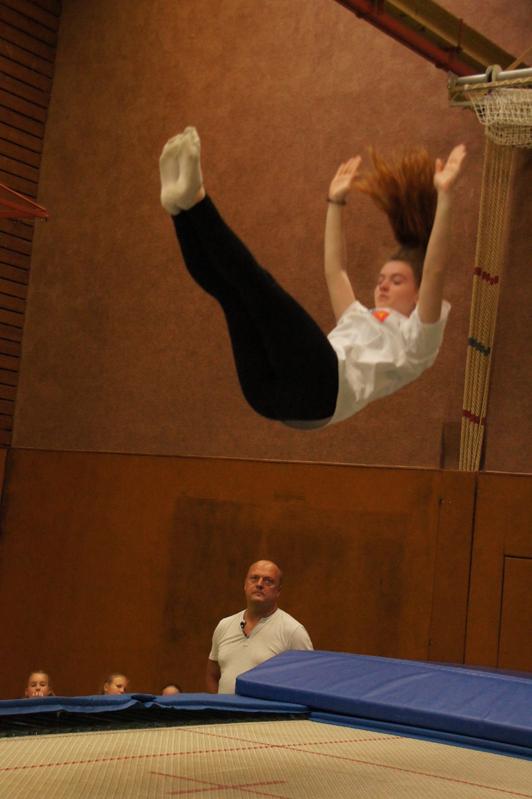 SV_Gymnastics_Gym-Wettkampf_2018-06-09_2776