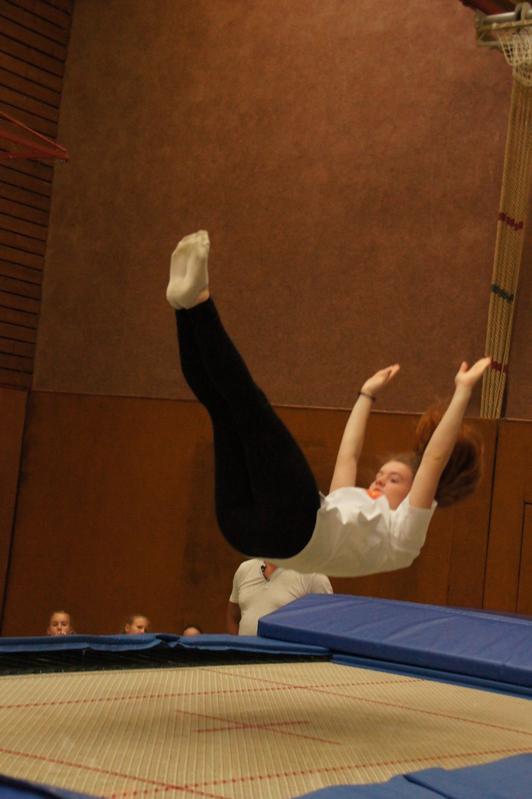 SV_Gymnastics_Gym-Wettkampf_2018-06-09_2777