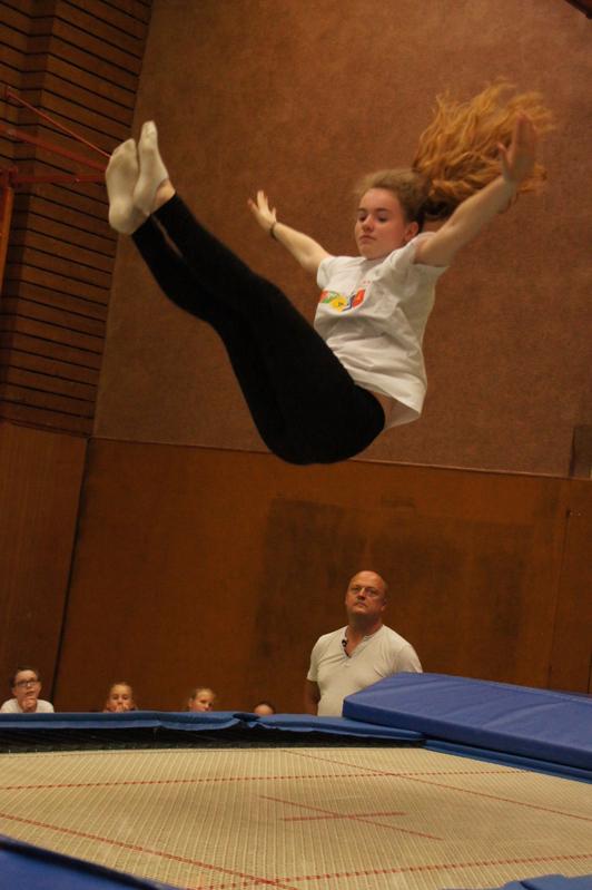 SV_Gymnastics_Gym-Wettkampf_2018-06-09_2779
