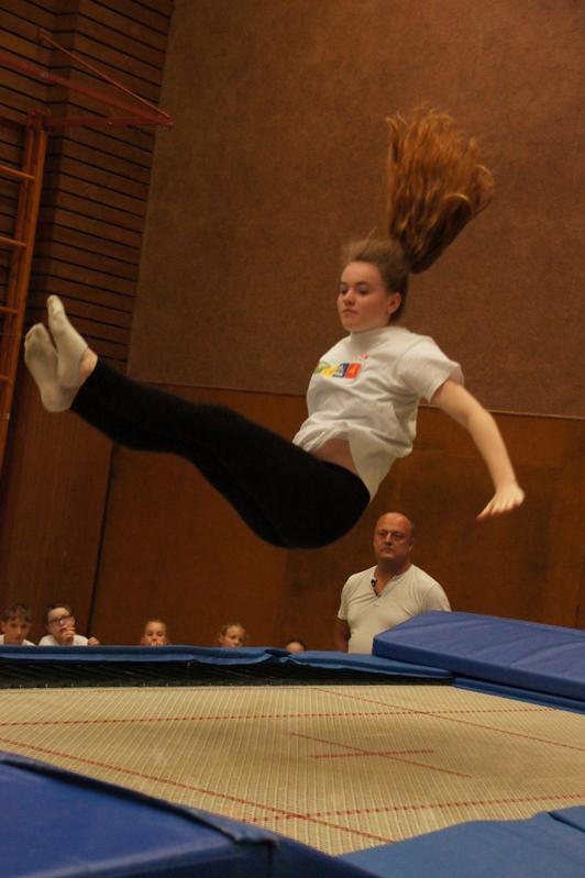 SV_Gymnastics_Gym-Wettkampf_2018-06-09_2780