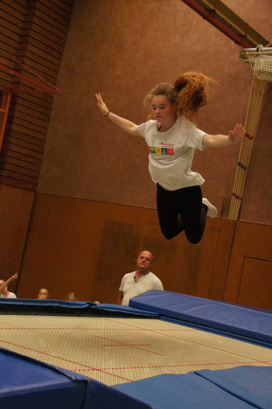 SV_Gymnastics_Gym-Wettkampf_2018-06-09_2781