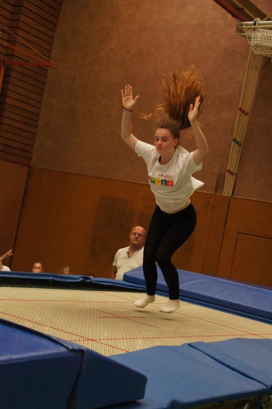SV_Gymnastics_Gym-Wettkampf_2018-06-09_2783