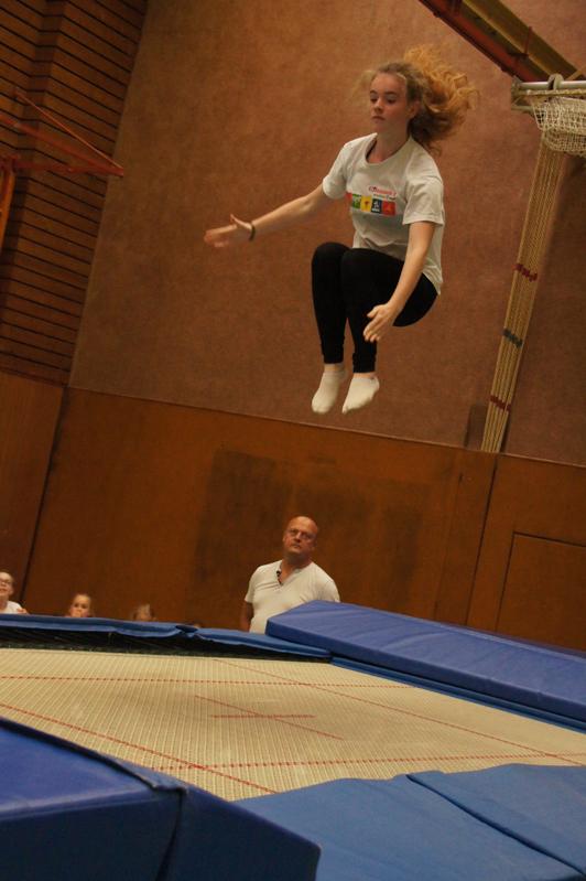 SV_Gymnastics_Gym-Wettkampf_2018-06-09_2784
