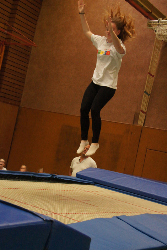 SV_Gymnastics_Gym-Wettkampf_2018-06-09_2785