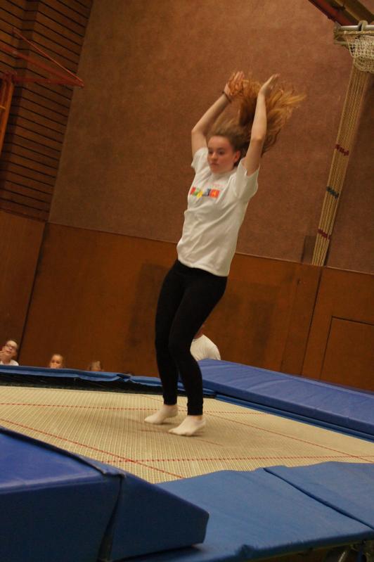 SV_Gymnastics_Gym-Wettkampf_2018-06-09_2786