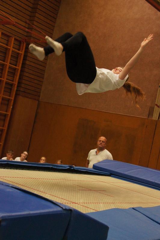 SV_Gymnastics_Gym-Wettkampf_2018-06-09_2788