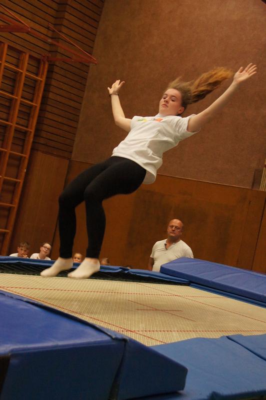 SV_Gymnastics_Gym-Wettkampf_2018-06-09_2789