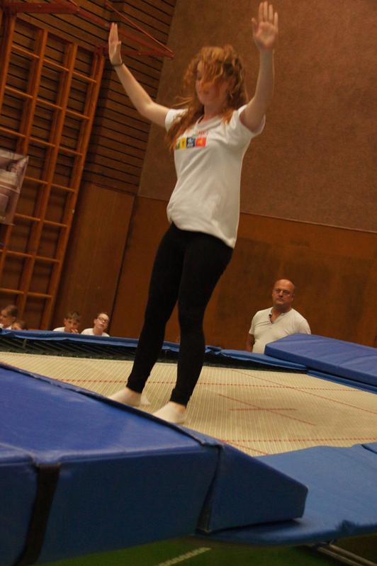SV_Gymnastics_Gym-Wettkampf_2018-06-09_2791