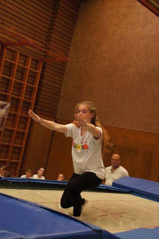 SV_Gymnastics_Gym-Wettkampf_2018-06-09_2792