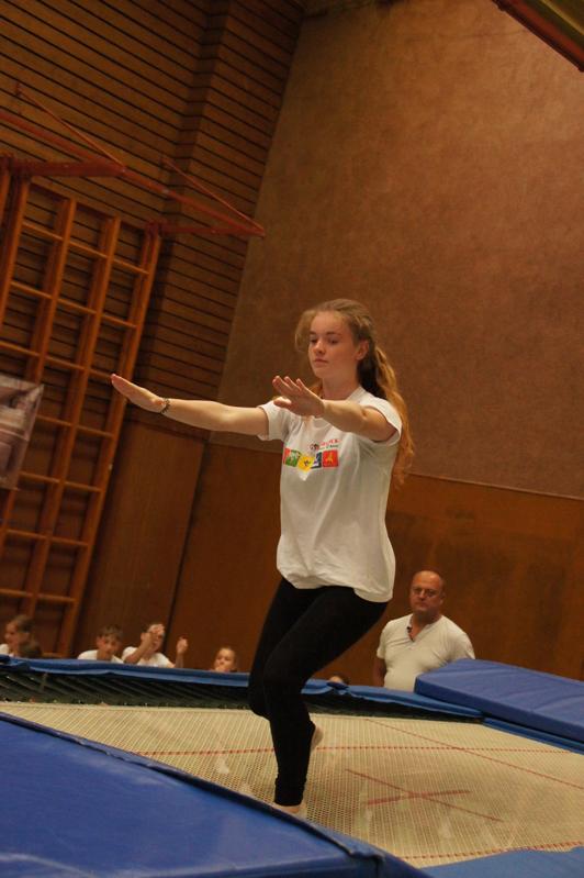 SV_Gymnastics_Gym-Wettkampf_2018-06-09_2793