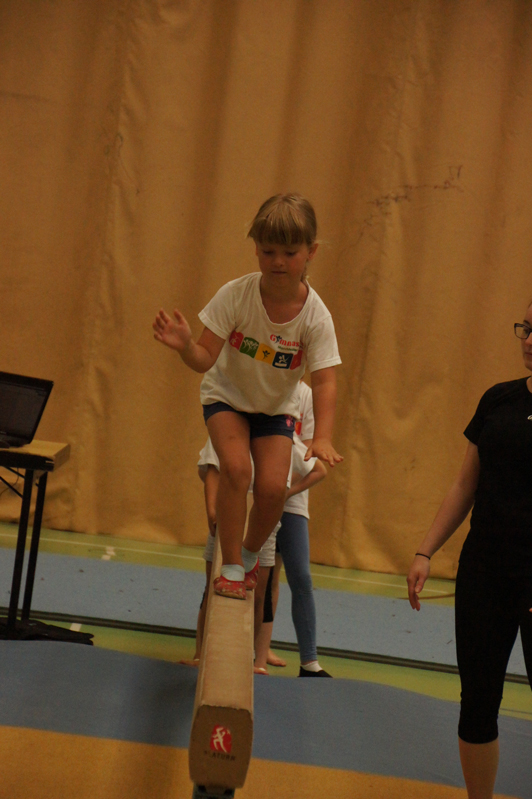 SV_Gymnastics_Gym-Wettkampf_2018-06-09_2794