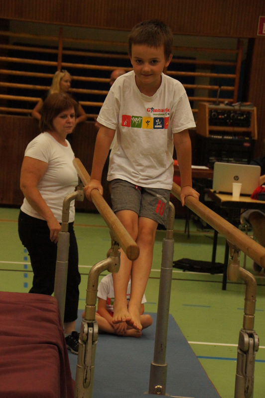 SV_Gymnastics_Gym-Wettkampf_2018-06-09_2797