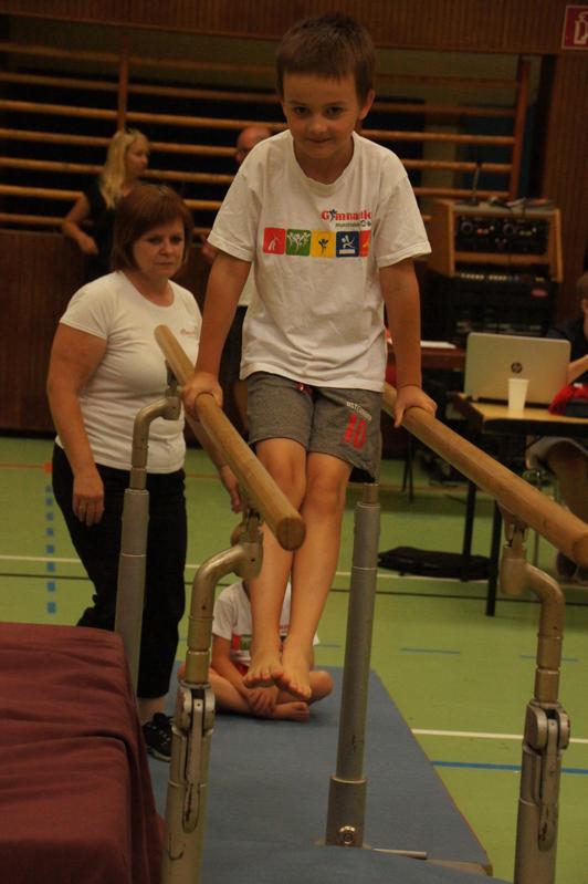 SV_Gymnastics_Gym-Wettkampf_2018-06-09_2798