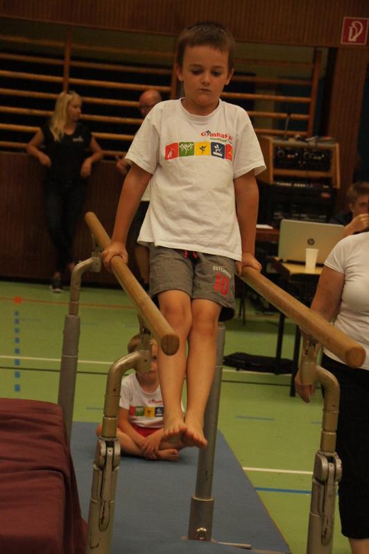 SV_Gymnastics_Gym-Wettkampf_2018-06-09_2799