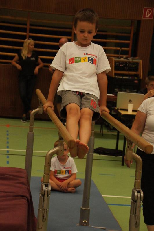 SV_Gymnastics_Gym-Wettkampf_2018-06-09_2800