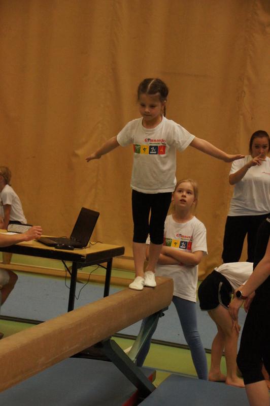 SV_Gymnastics_Gym-Wettkampf_2018-06-09_2801